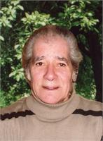 Paolo Catalano