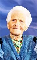 Maria Di Zeo
