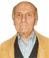 Agostino Ferlicca