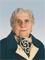 Anna Cartasegna