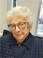 Maria Gambarana