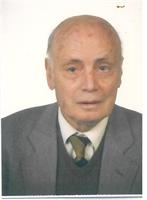 MARIO ROSATI