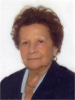 Iliana Cavicchioli