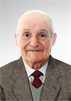 Giacomo Trucco