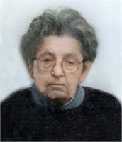 Marisa Castaldi
