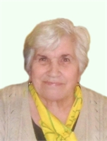 Ivana Petocchi