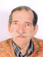 Agostino Ghirardini
