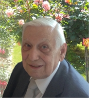 Franco Castaldi