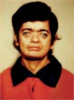 Elvira Amato