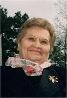 Caterina Ariata