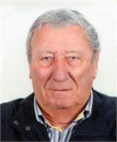 Carlo Banfo