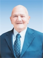 Isidoro Panico