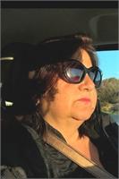 Barbara Careddu