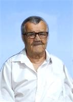 Salvatore Rocco