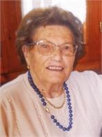 Luciana Villani