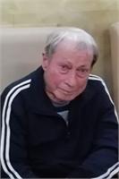 Mario Lepri
