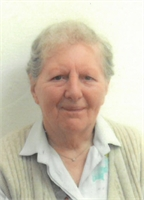 Maria Angela Lavelli