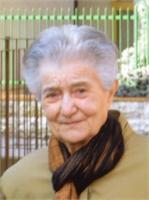 Giuseppina Baroni