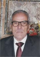 ANTONIO ANGELI