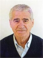 Bruno Biolcati Rinaldi