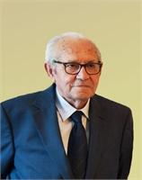 GIANFRANCO TORRIGLIA