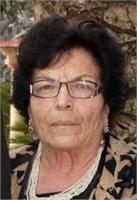 Antonia Di Petrillo