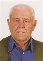 Renato Lucchi