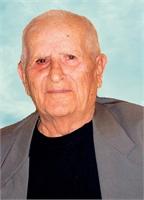 Antonio Marmo