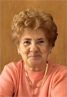 ELISABETTA SCOTTI