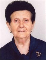Elena Targa
