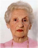 Giuseppina Casalino