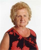 Maria Luisa Rinaldi
