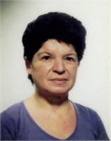 Luisa Pittaluga
