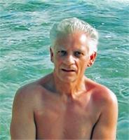 Luigi D'Ambrosi