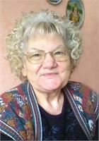 Margherita Gazzano