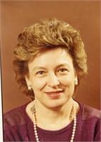 Laura Alda Vellini
