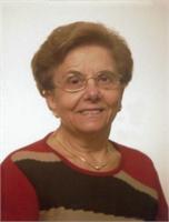 Lucia Colonna