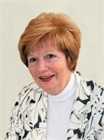 Mariuccia Barbieri