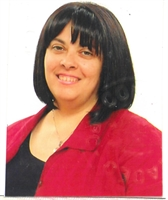 Tiziana Ziliani