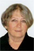 Anna Venerucci