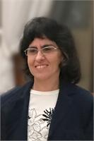 CHIARA GUASONE