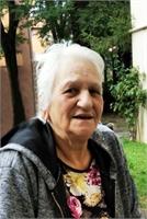 ANNA LUCIA VAGALI