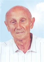 Ernesto Mentasti