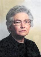 Lina Devoti