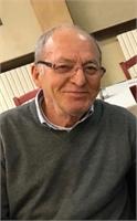 Giovanni Scarale