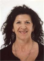 Dina Marchesini