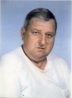 Aldo Borri