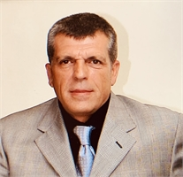 Vincenzo Camerlingo