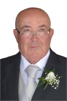 Gianfranco Venturi