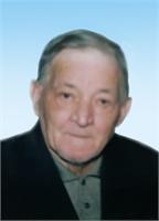 Salvatore Grammatico